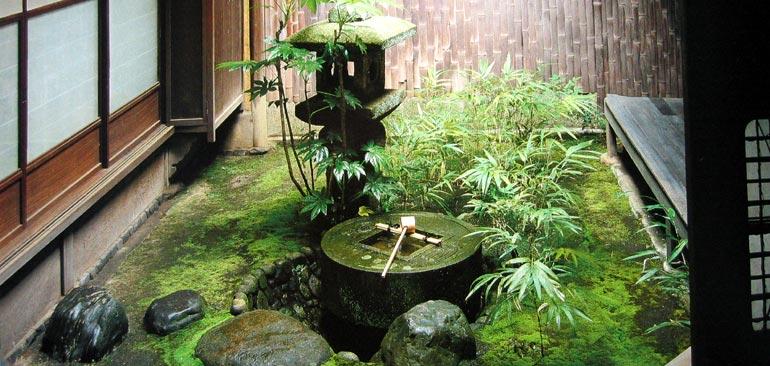 Images Of Jardin Japonais Chez Soi  LuciatCom  Images Design